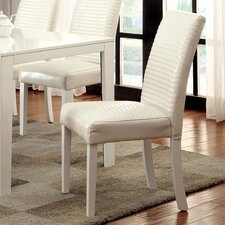 Peterson Side Chair (Set of 2)