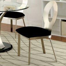 Langford Side Chair (Set of 2)
