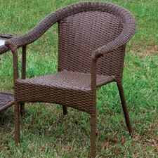 Elwyne Lounge Chair