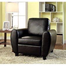 Collbran Club Chair