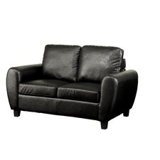 Collbran Loveseat
