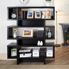 """Celio 53"""" Bookcase"""