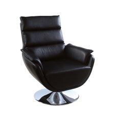 Duomo Club Chair