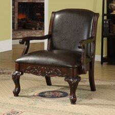 Galen Arm Chair