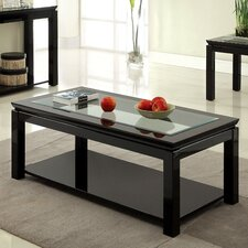 Senna Coffee Table