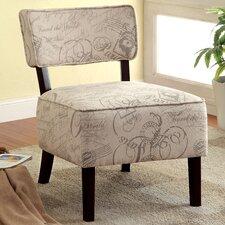 Roxwell Side Chair