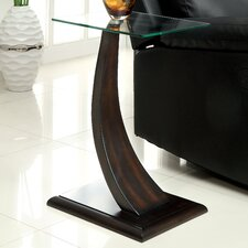 Sondria Chairside Table