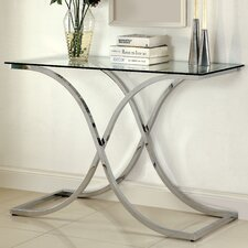 Lithe Console Table
