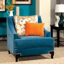 Layla Arm Chair