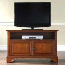 Lafayette TV Stand