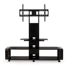Multi-Function 3-in-1 TV Stand