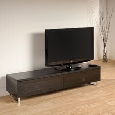 Panorama Low TV Stand