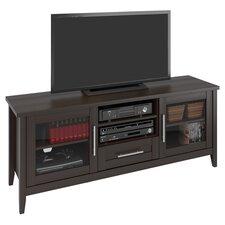 Jackson TV Stand