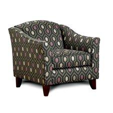 Violette Modern Arm Chair