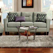 Violette Modern Sofa