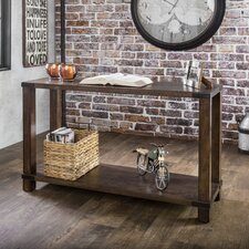 Howie Console Table