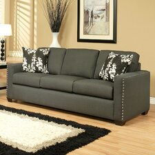 Parke Living Room Collection