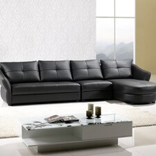 Shellie Right Hand Facing Sectional