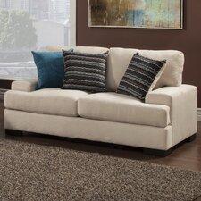 Emmons Sofa
