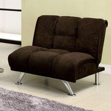 Oberon Chair
