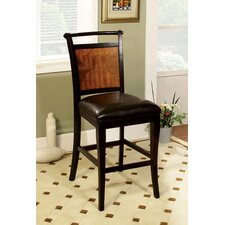"Exquisite 26.75"" Dining Chair (Set of 2)"