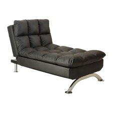 Gesnorbo Chaise Lounger