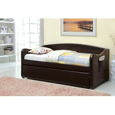 Archer Daybed with Trundle