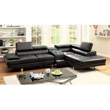 Dymitri Sectional