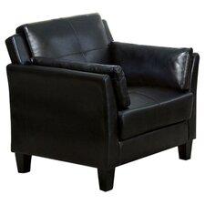 Drevan Arm Chair