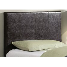 Temara Upholstered Headboard