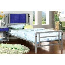 Boltor Platform Bed
