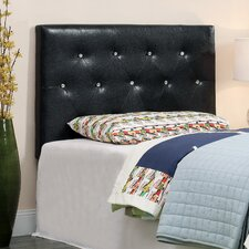 Jermaine Upholstered Headboard