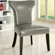 Modern Side Chair (Set of 2)