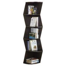 """Redding 71"""" Corner Unit Bookcase"""