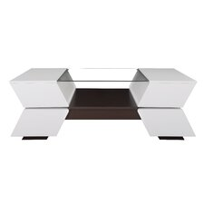 Piazza Coffee Table