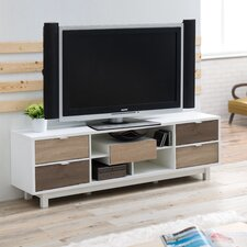 Avada TV Stand