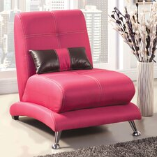 Bridgette Side Chair