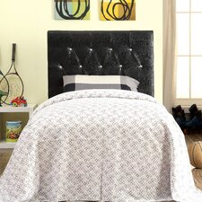 Sarina Upholstered Headboard
