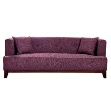 Yirume Modern Modular Sofa