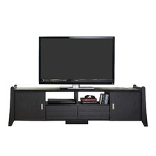 Alphonse TV Stand