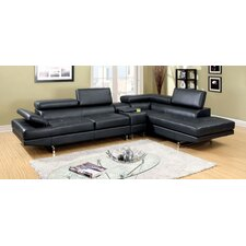 Derrikke Right Hand Facing Sectional