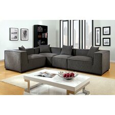 Estella Sectional