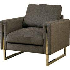 Montagu Modern Club Chair