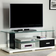 Mayse TV Stand