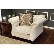 Tatianna Premium Arm Chair