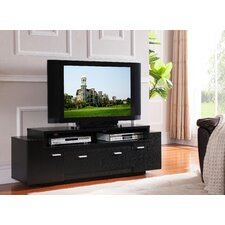 Kalvin TV Stand