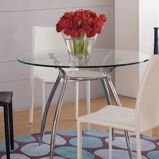 Lido Side Chair (Set of 2)