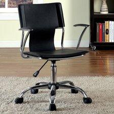 Monikka High-Back Desk Chair