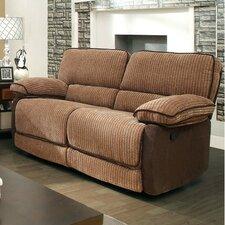 Slipcovered Sofas Wayfair