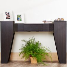 Marcellus Console Table
